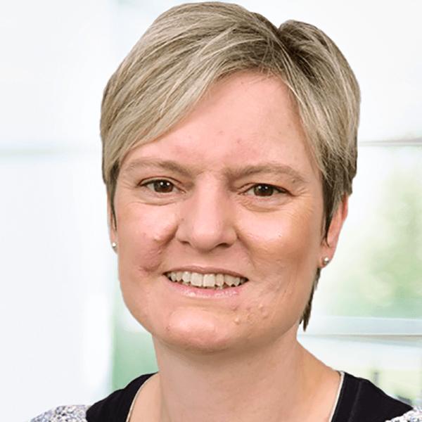 Ann Katrin Hilbert_updated_6-25-21_V1